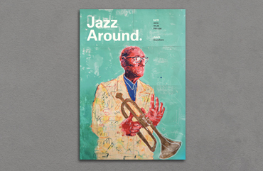 Jazz Around