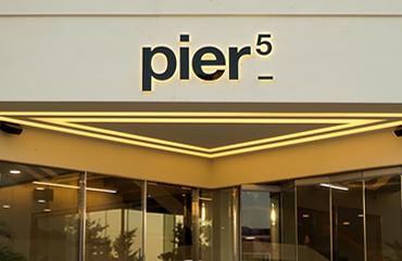 Pier_5