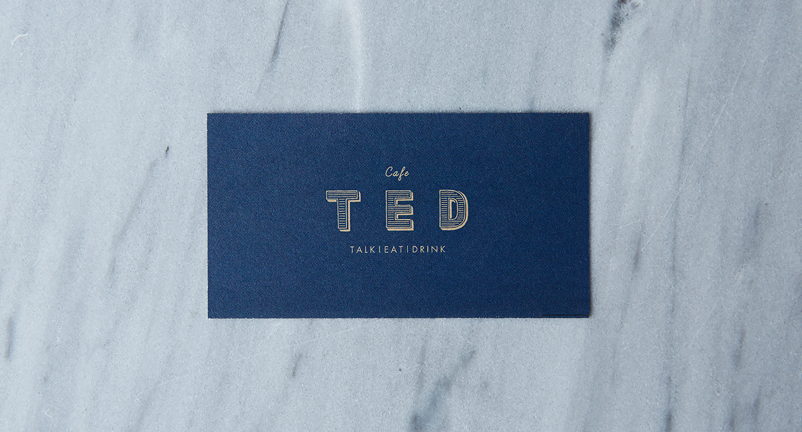 ted_01