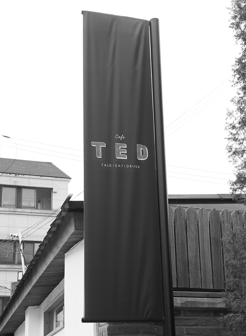 ted_1-3