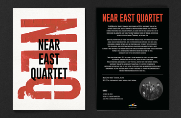 NEQ leaflet