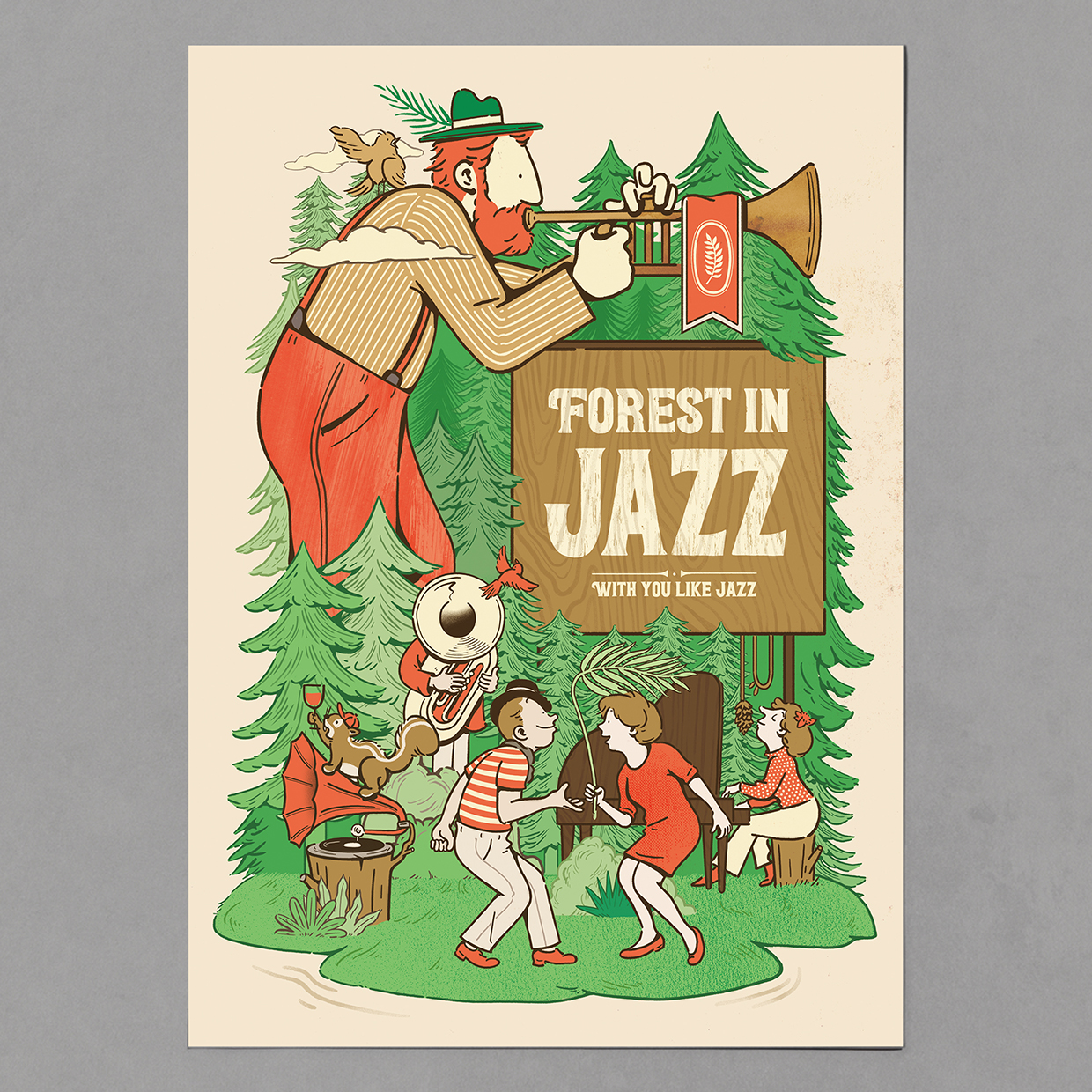10.15_forest in jazz_upload