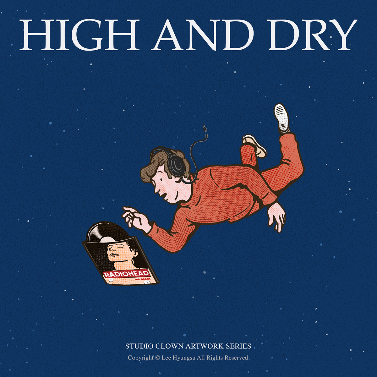 8. high and dry (2018)_1200px
