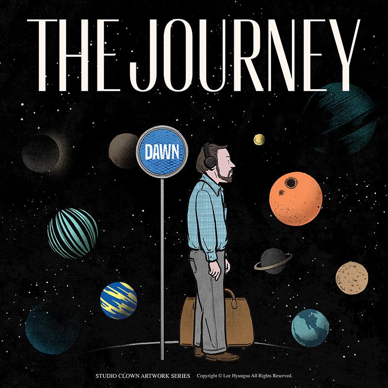 9. journey (2018)_800