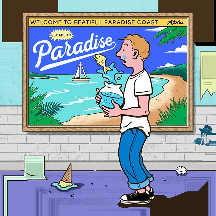escape to paradice_final_ver.8_750px