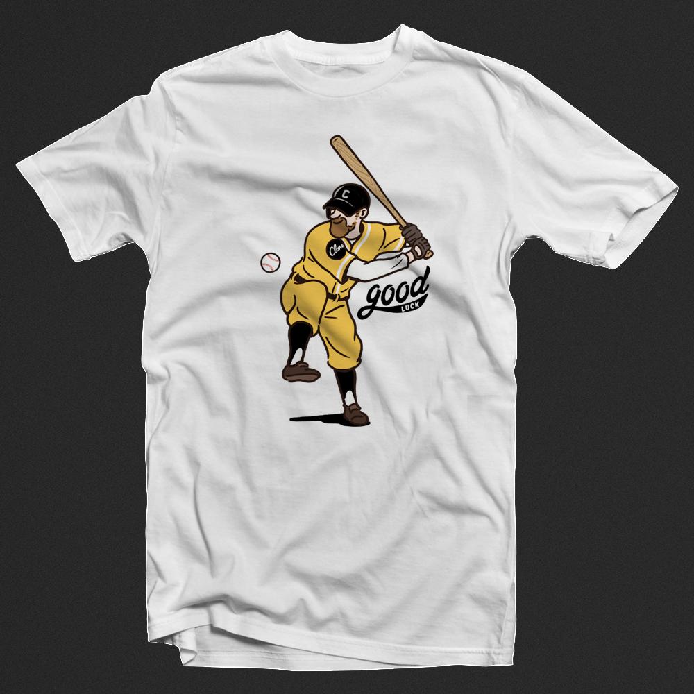 T-Shirt_Mockup_FBF_by_Miksa_front