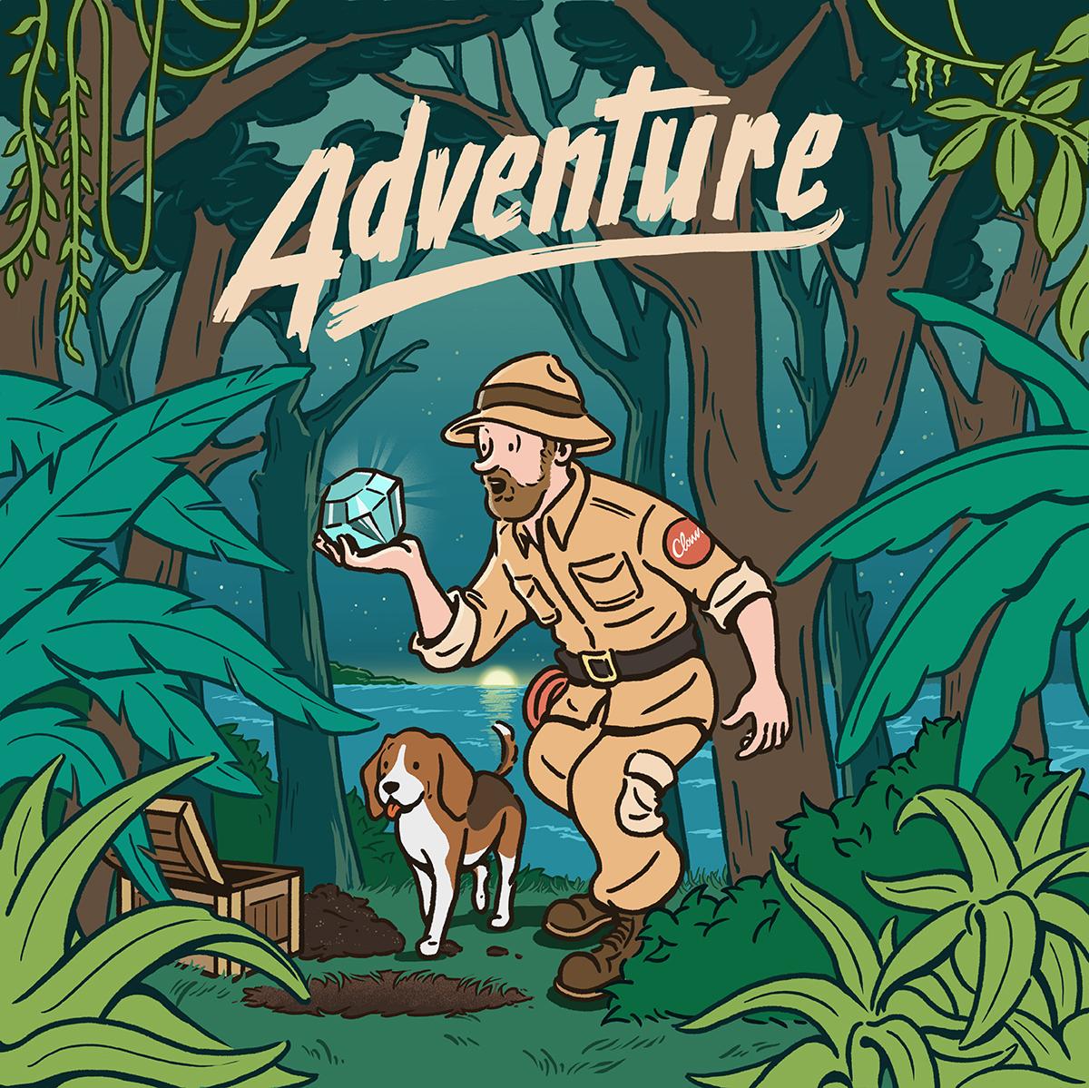 adventure_3.5_ver.2_crop_1200px